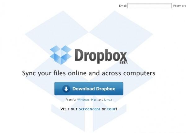 www.getdropbox.com