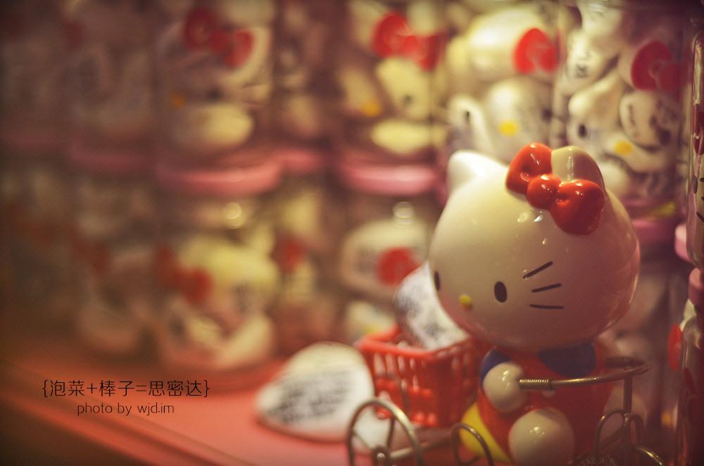 qingxin19