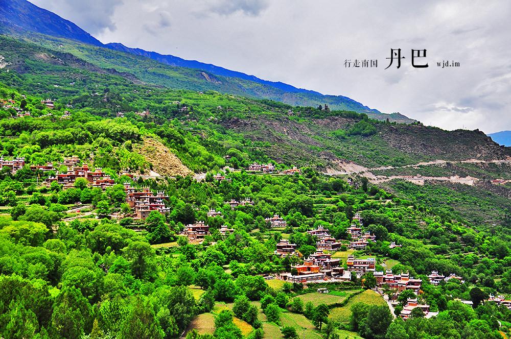 chuanxi56