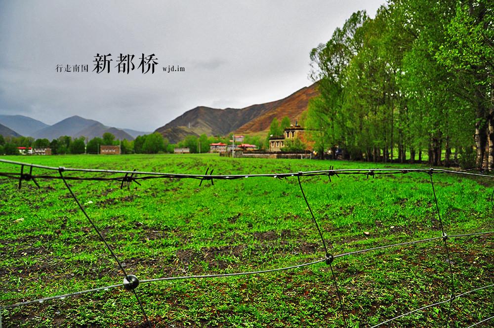 chuanxi14
