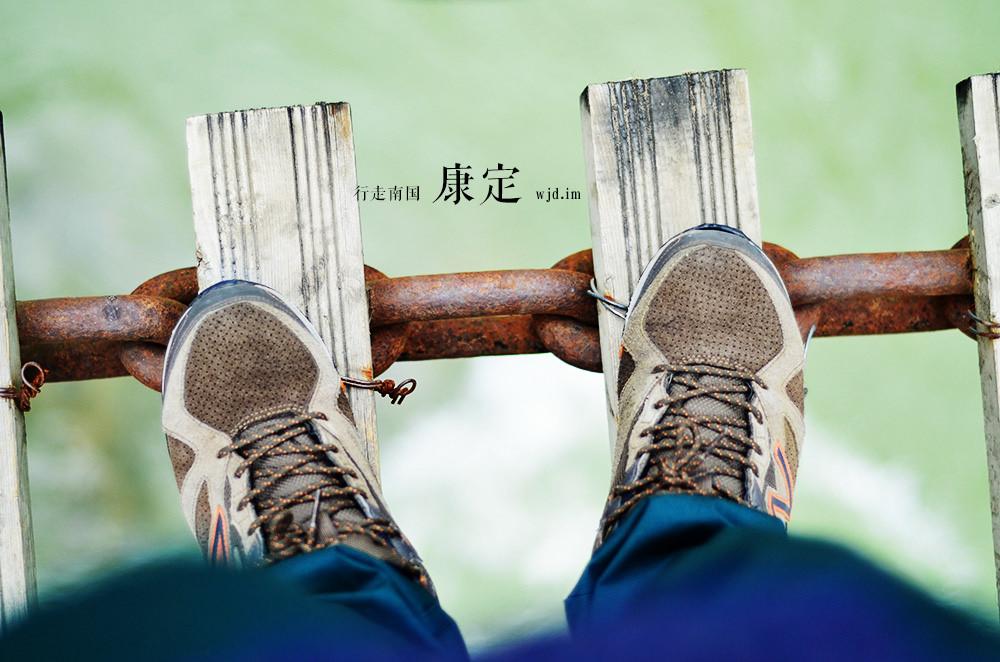 chuanxi5