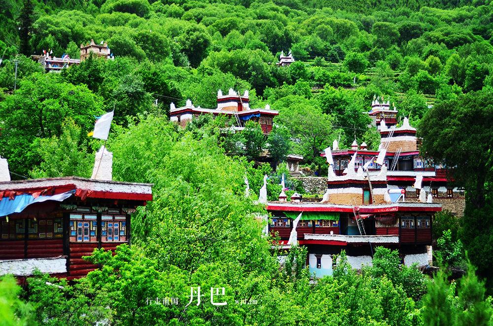 chuanxi54