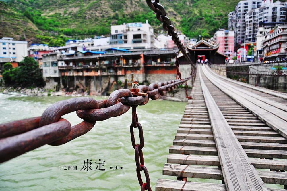 chuanxi4