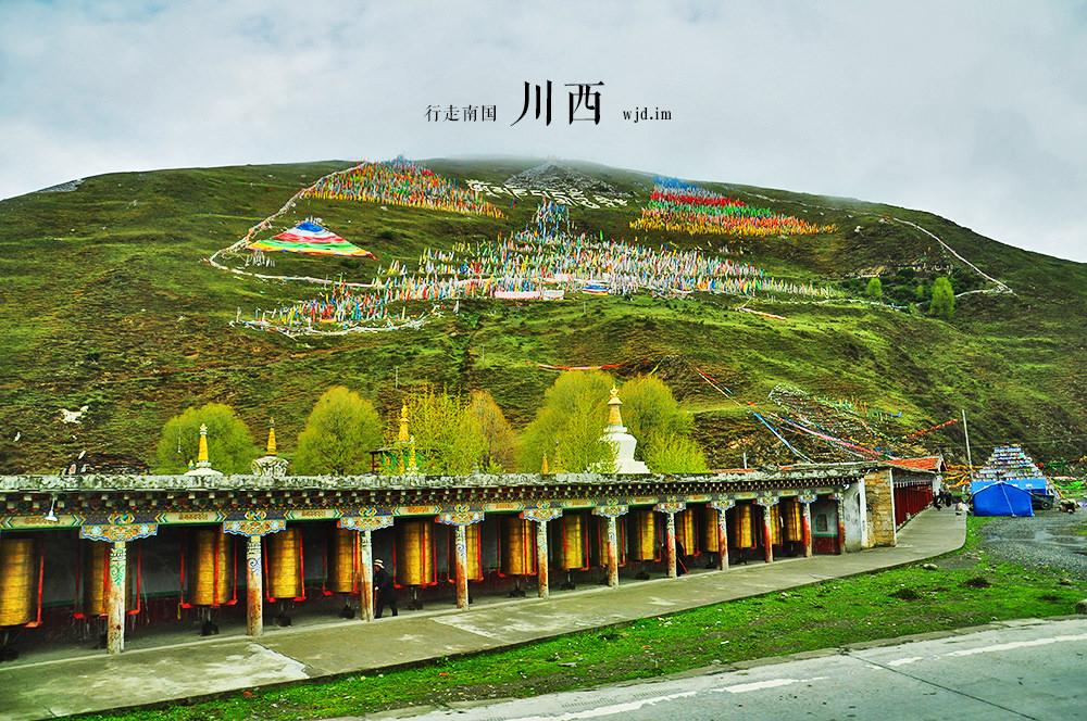 chuanxi24