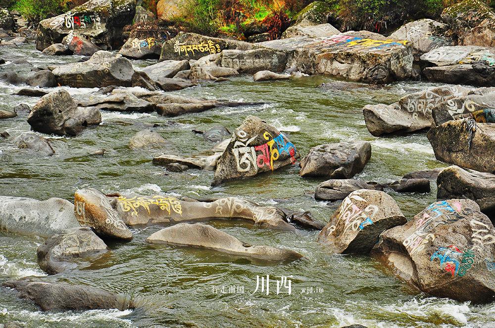 chuanxi21