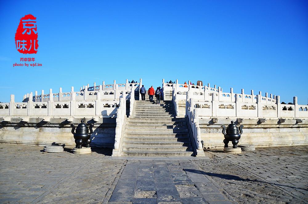北京中轴线1