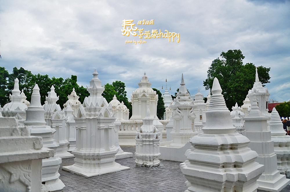 gucheng64