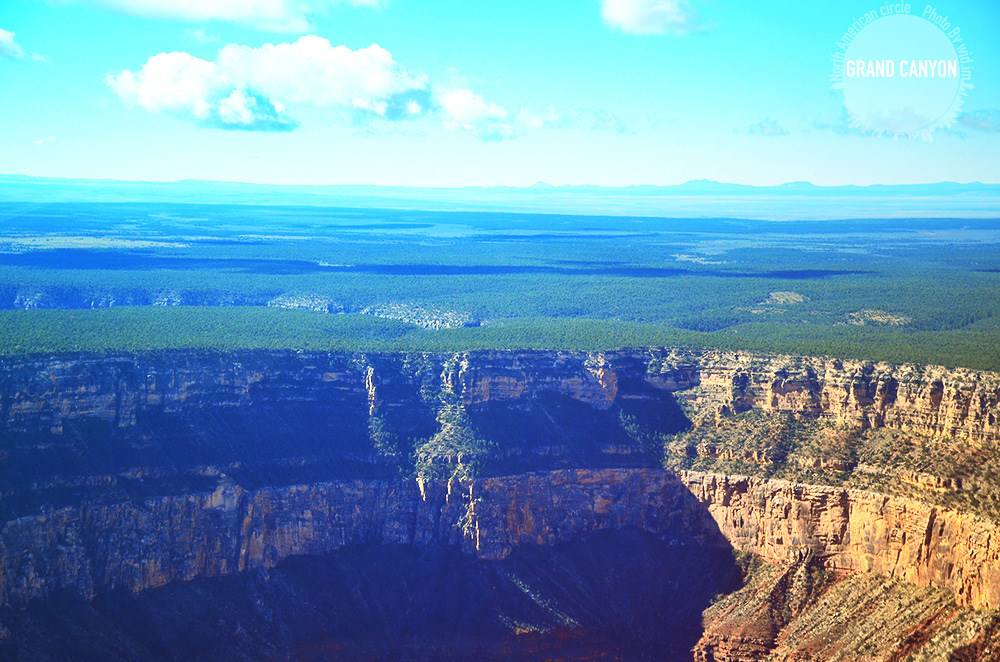 canyon43