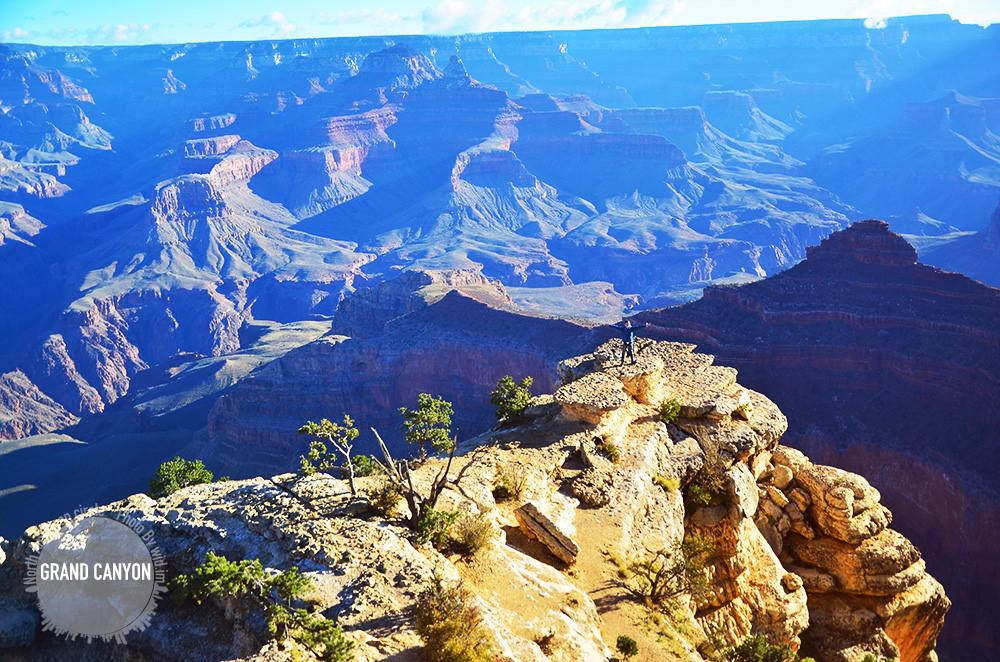 canyon19