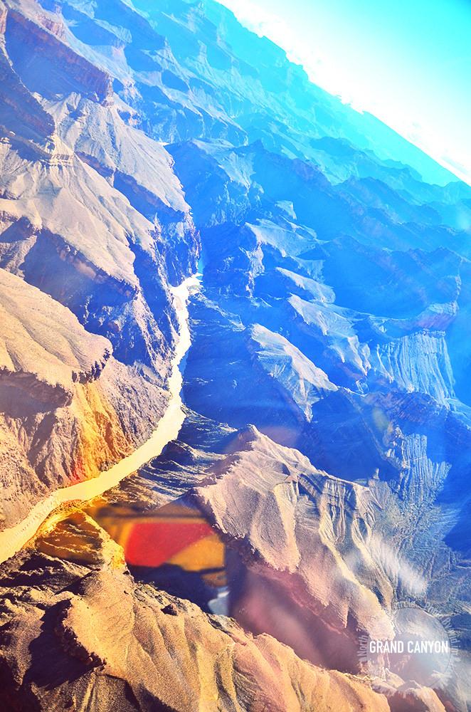canyon46