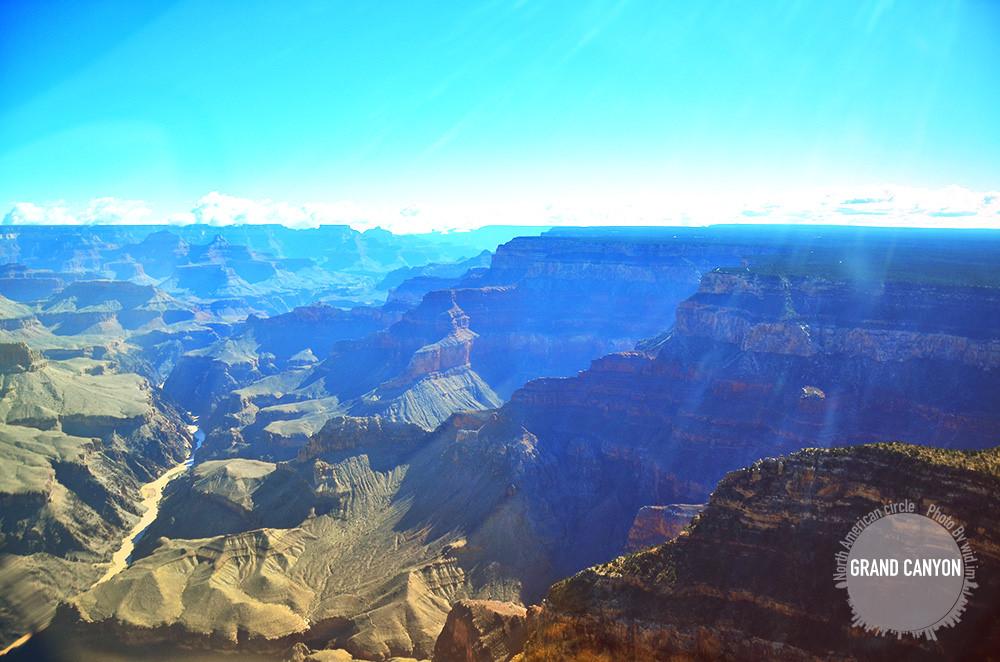 canyon44