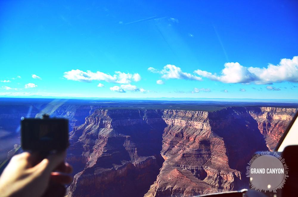 canyon42
