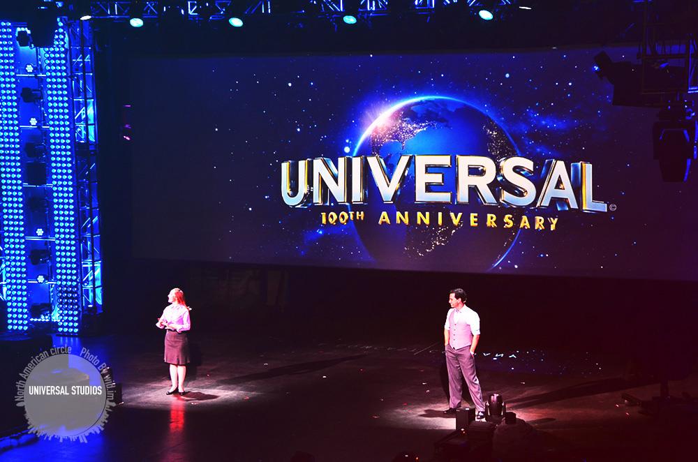 universal48