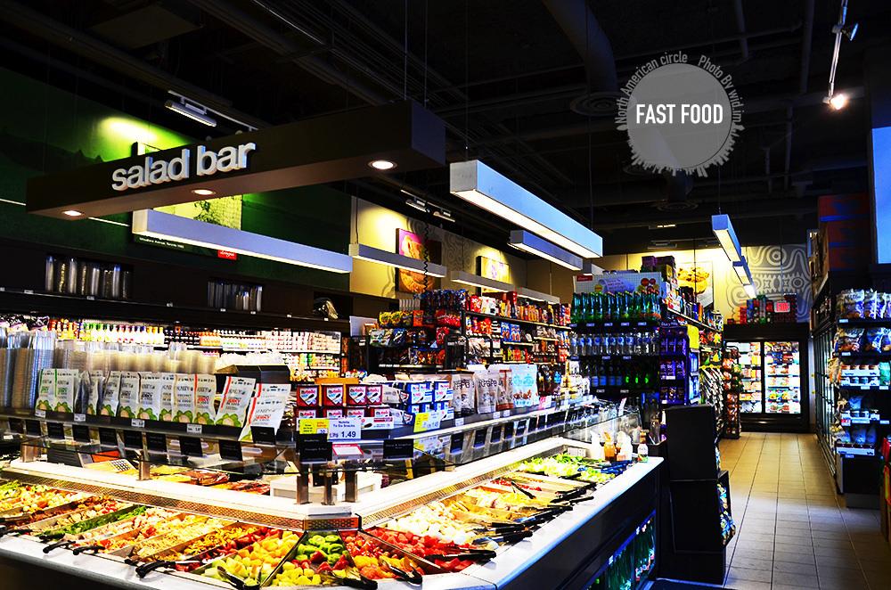food44