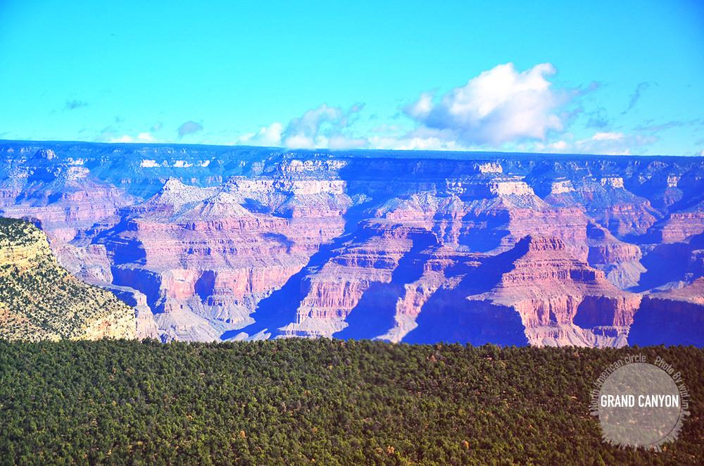 canyon49