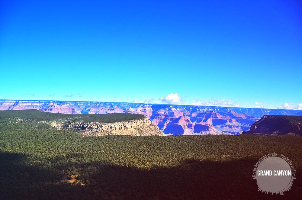 canyon48