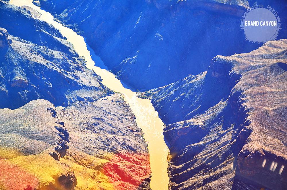 canyon45