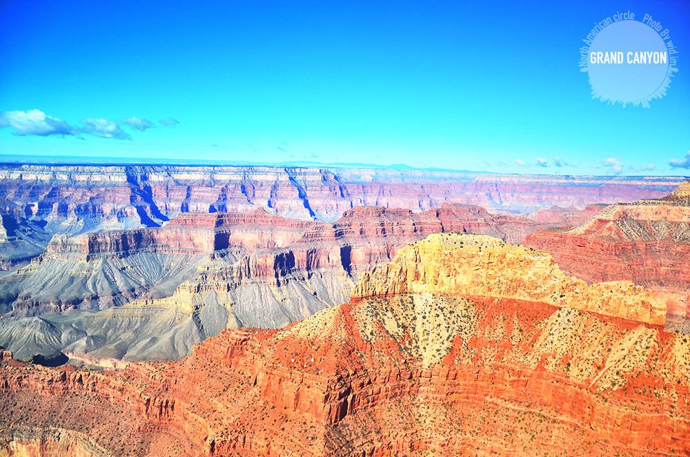 canyon34