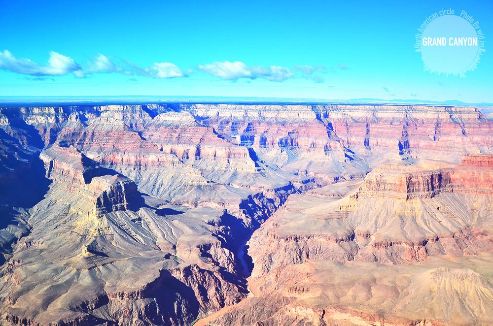 canyon32