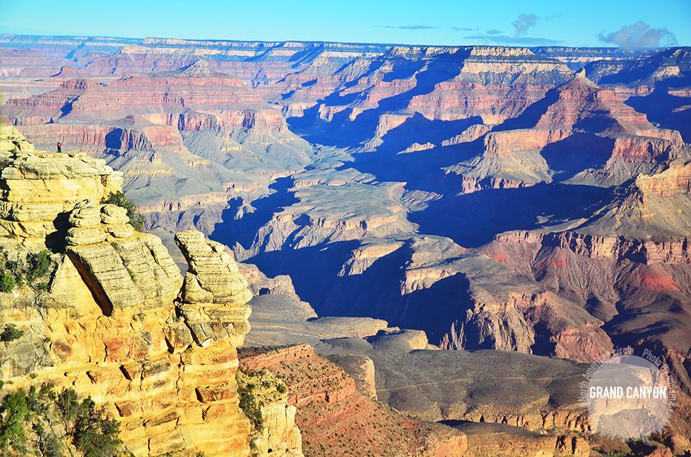 canyon17