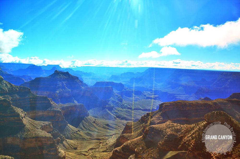 canyon41
