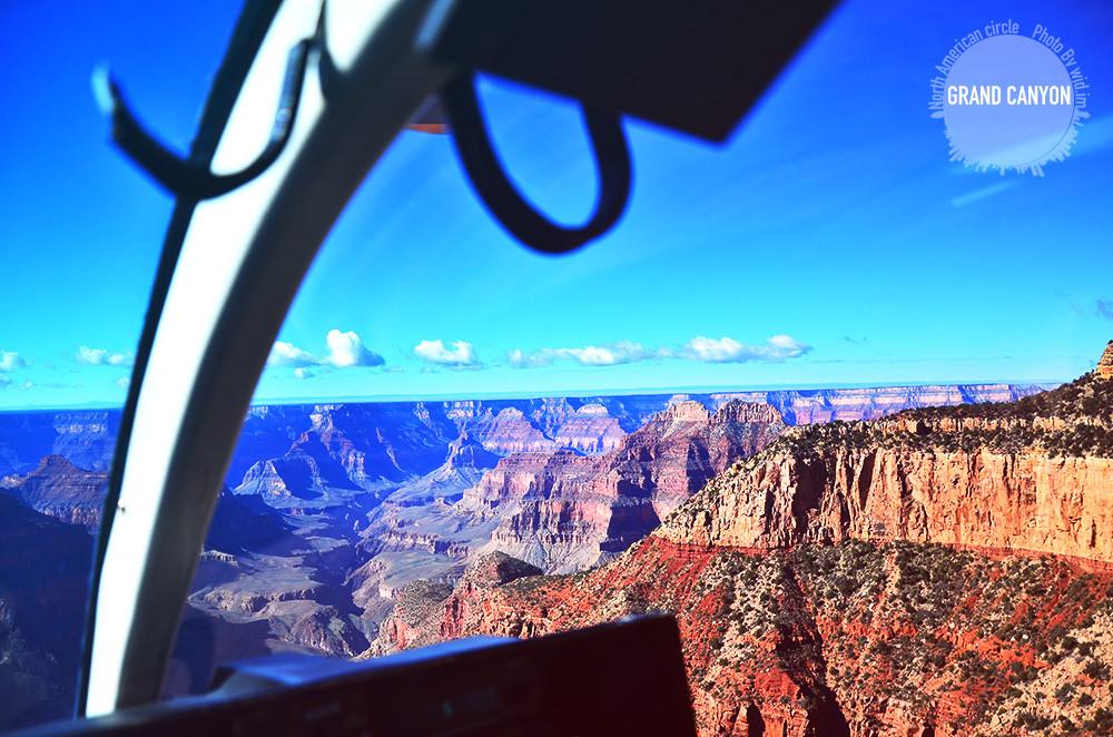 canyon39