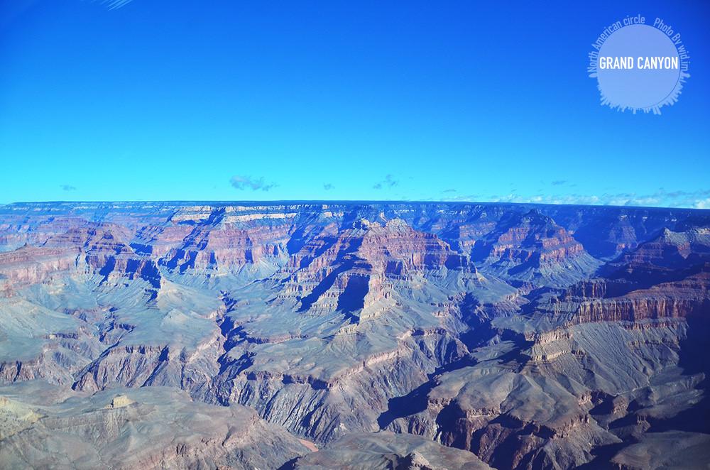 canyon29