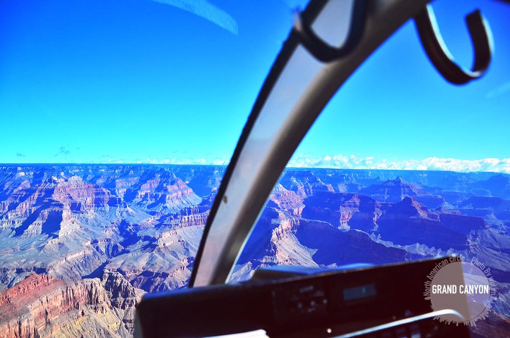 canyon28