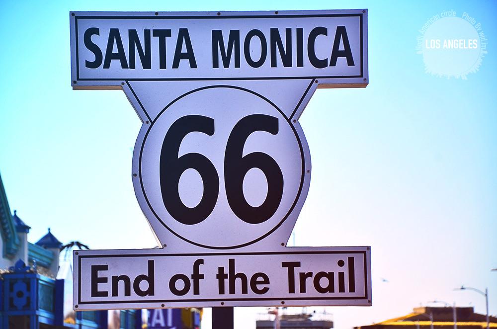 highway42